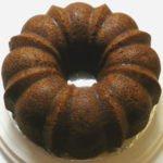 Doctor Bird Cake recipe how to make Doctor Bird Cake recipe