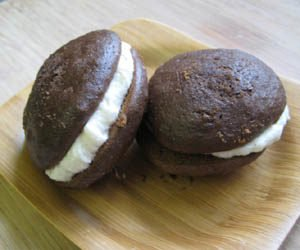 Best Chocolate Gob Recipe