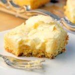 Neiman Marcus Cake recipe