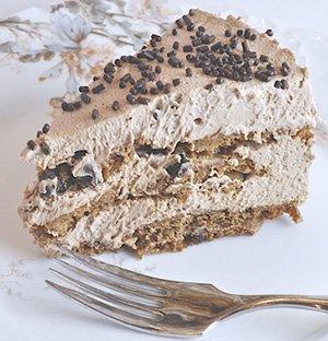 old fashioned chocolate icebox cake recipe