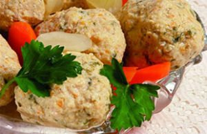 Baked Gefilte Fish Recipe,How To Make Baked Gefilte Fish Recipe