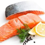 Fresh Salmon Recipe,How To Make Fresh Salmon Recipe