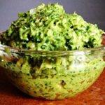 Herb Pate Recipe,How To Make Herb Pate Recipe