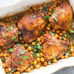 Crispy Paprika Chicken Easy Fried Chicken Recipe