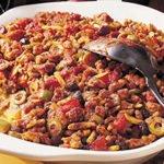 Picadillo Cubano Recipe