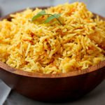 Spiced Rice, How To Make spiced rice