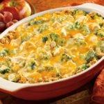 Superb Turkey Divine Recipe