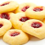 Butter Cookies recipe step by step preparation