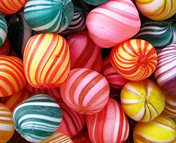 Candies Recipe