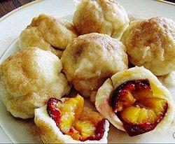 Carthusian Dumplings Recipe