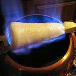 Feuerzangenbowle Recipe,How To Make Feuerzangenbowle Recipe