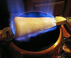 Feuerzangenbowle Recipe,How To Make Feuerzangenbowle Recipe