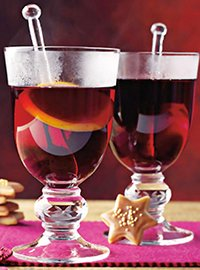 Gluehwein Recipe,How To Make Gluehwein Recipe