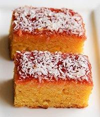 Honey Cakes Recipe,How To Make Honey Cakes Recipe