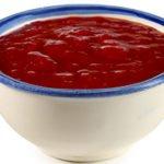 Paprika Sauce Recipe,How To Make Paprika Sauce Recipe
