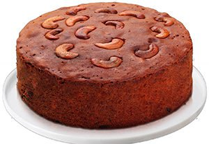 Plum Cake Recipe,How To Make Plum Cake Recipe