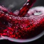 Red Wine Recipe,How To Make Red Wine Recipe