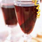 Wine Punch Recipe,How To Make Wine Punch Recipe