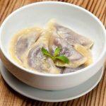 Dnepro Chicken Stew Recipe, How To Make Dnepro Chicken Stew