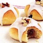 Fruit Buns Recipe