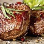 Irish Beef Recipe, How To Make Irish Beef