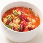 Kidney Soup Recipe