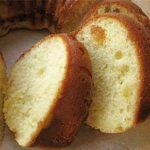 Polish Babka Recipe, How To Make Polish Babka