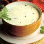 Schlettersuppe Recipe