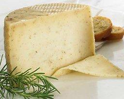 Sheeps Cheese Recipe