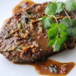Tblisi Beef Recipe, How To Make Tblisi Beef