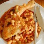 Trimlestown Roast Sirloin Recipe